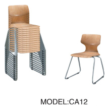 Bentwood Chair; Dinner Chairs, Restaurant Chair (CA12)