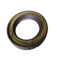 Transmission First forward oil Cylinder  272200127