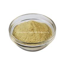 andrographis paniculata extract 50% andrographolide powder