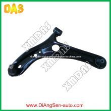 Wholesale Lower Suspension Control Arm for Toyota Yaris 48068-59035rh/48069-59035