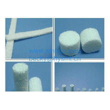 SMT Filter for FUJI (CP4/CP6/CP7/NXT/QP342/XP)