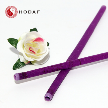 New Product Indian Ear Candle