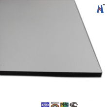 Innendekoration Panel Baustoffe Xh006