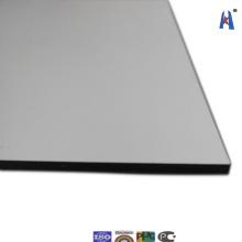 Matériaux de construction de panneaux de décoration d'intérieur Xh006