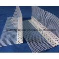 Fiberglass Mesh Used in PVC Conner Bead