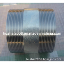 High Quality Galvanized Steel Pipe Fittings