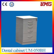 Top Sell Dental Used Furniture Dental UV Cabinet