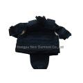 Armée militaire Combat Ballistic Tactical Vest Gilet pare-balles (HY-BA022)