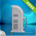 Professional 808nm Diode Laser Hair Renoval Machine / Depilator