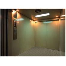 XIWEI Cargo / Goods Elevator