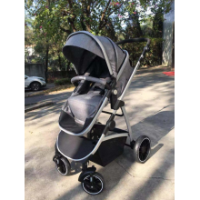 Safety 1st Smooth Ride Stroller