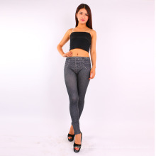 OEM Fitness Mode Frauen Hohe Qualität Leggings