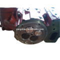MAN L16/24 Cylinder Head with LR/CCS Certificate