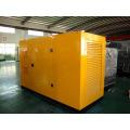 300kw Super Quiet Silent Gas Soundproof Generator Set