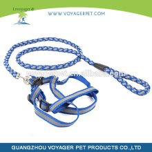 Lovoyager New style pet leash wholesales pet products hot selling