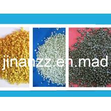 Diammonium Phosphate DAP (18-46-0) con Certificado Ccic