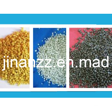 Fosfato de Diamônio DAP (18-46-0) com Certificado Ccic