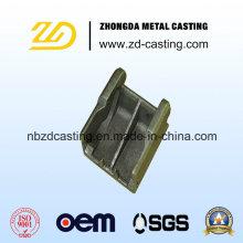 Motor Zubehör Alloy Steel by Stamping