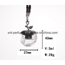 Hot Sale Hanging Car Perfume Bottle