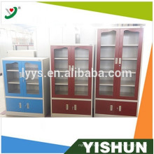 Wholesalers china MDF Kitchen Cabinets, best free kitchen design metal kitchen pantry cupboard