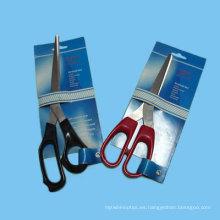 Alemania Steel Scissors con alta calidad