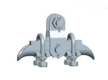 XGU Type Suspension Clamp