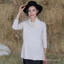 Women′s Fashion, New Design Cashmere Sweater