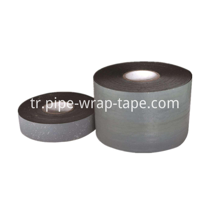 Polypropylene Cold Applied Wrap Tape