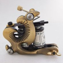 Top quality Handmade tattoo machine