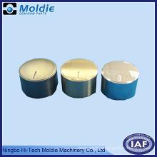 Алюминиевые сплавы для высокотехнологичных литья