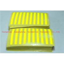 PS02902 FUJI NXTI head reflective sheeting