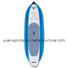 Inflatable Stand up Paddle Board and Kayak