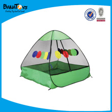 baby camping tent toy outdoor toy