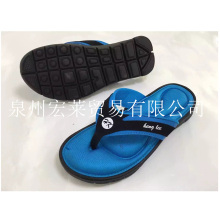 Casual Leisure Beach Shoes Sandals
