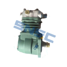 612600130390 Air Compressor for HOWO Truck Parts