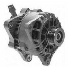 Alternatora LESTER: 8250 FORD XS8Z-10346-BB, XS91-10300-BC, XS91-10300-BB