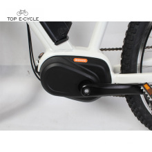 Hot sale Bafang 36v 250w Max mid drive system for electric bicycle 2018