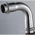 22 * 22 En 316L Pipe Fittings Bend (Prensa de 90 grados X Prensa)
