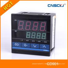 Temperature Controller (CD901)