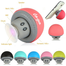 Outdoor Laptop Rechargeable Portable Speaker