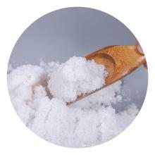 CAS 127-09-3 Sodium acetate Wastewater pH regulator Natrium aceticum
