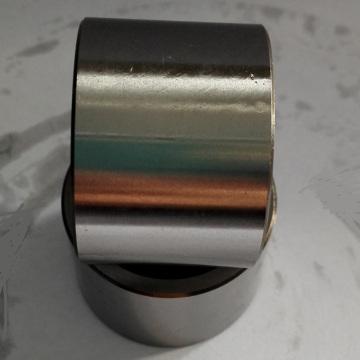 Boîtier à bague de manchon à ossature en acier Série IR ...