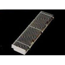 Hoher Präzision angepasst Druckguss-Aluminium-Kühlkörper
