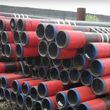 Steel Pipes, Steel Tubes, Valves, Flanges, Pipe Fittings