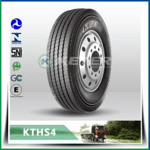 mrf tyre for truck valuable tyre 235/75R17.5 KTHS4