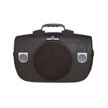 Bluetooth Мультимедиа Каорао Аккумуляторная акустическая система F12