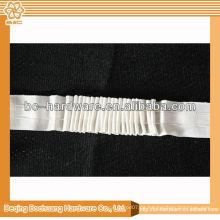 2014 Beliebtes Polyester Jacquardband
