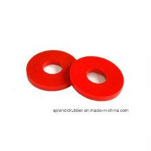 Rubber Sealing Washer, Rubber Mat, Rubber Gasket