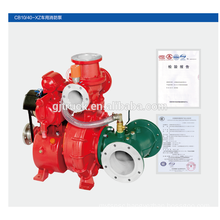 Pumps For Fire Truck/Fire Water Pump//Fire Fighting Pump/fire engine water fire fire pump