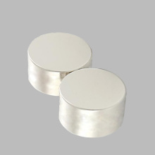 Neodymium Magnet for Water Meter